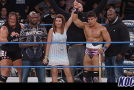 TNA Impact Wrestling results & footage – 07/24/14 – (Matt Hardy Returns; Great Muta Double Crossed!)