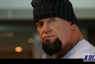 Michelle McCool responds to Fred Durst's comments that The Undertaker is in poor health