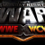 "Video: The Monday Night War – ""WWE vs. WCW"" – 10/28/14 – (Full Show)"