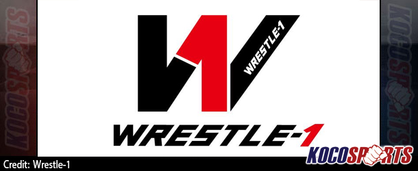 "Wrestle-1 ""West Side Story"" results – 02/22/15 – (Bodymaker Colosseum, 2nd Stadium in Osaka)"