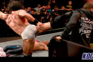 WWE NXT results & footage – 08/14/14 – (Breeze & Neville collide for NXT Championship)