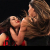 "Video: WWE Monday Night Raw coverage – 08/25/14 – (Jerry Lawler hosts ""A Family Reconciliation"" with Nikki & Brie Bella)"
