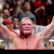 Audio: Wrestle AM – 08/17/14 – (WWE SummerSlam Review; Lesnar destroys Cena to claim WWE Title!)
