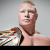 Video: WWE Monday Night Raw coverage – 08/25/14 – (Brock Lesnar addresses his Night of Champions rematch against John Cena)