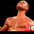 Kell Brook takes Shawn Porter's IBF welterweight belt