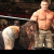Video: WWE Monday Night Raw coverage – 08/25/14 – (John Cena vs. Bray Wyatt)