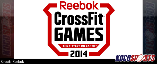 Video: Crossfit Games winners reveal exactly how much they workout