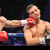 WBA and WBO champ Danny Garcia stops Rod Salka in second round