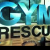 Audio: Who's Next with Bill Goldberg – 09/02/14 – (Randy Couture & Frank Shamrock discuss Gym Rescue)