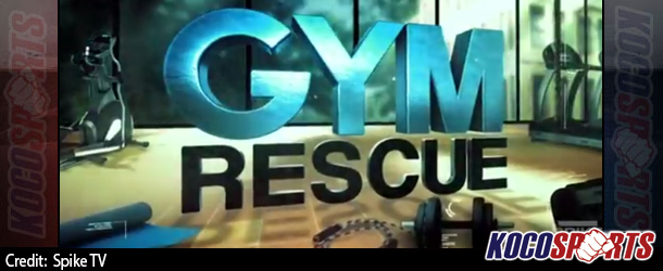 Video: Gym Rescue – 08/24/14 – (Full Show)