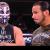 "Video: TNA Impact ""Hardcore Justice"" coverage – 08/20/14 – (The Hardys and Team 3D want a shot at the Tag Titles)"