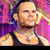 Dixie Carter reports that TNA's Jeff Hardy has broken his leg in a dirt bike accident
