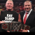 "Audio: Wrestle AM – 08/18/14 – (WWE Raw Review; Lesnar is crowned; Rollins ""finishes"" Ambrose!)"