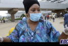 "Nigeria slams IOC for ""unusual and demoralising"" approach to Ebola virus"