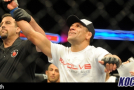 UFC Fight Night 49 results – 08/23/14 – (Rafael dos Anjos upsets Benson Henderson in first)