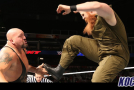 Video: WWE Main Event coverage – 08/19/14 – (Big Show vs. Erick Rowan)
