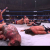 "Video: TNA Impact ""Hardcore Justice"" coverage – 08/20/14 – (Six Sides of Steel Match to Determine #1 Contender)"