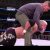 "Video: TNA Impact ""Hardcore Justice"" coverage – 08/20/14 – (Ken Anderson vs. Samuel Shaw)"