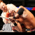 Video: WWE Main Event coverage – 08/19/14 – (Sheamus O'Shaunessy vs. Curtis Axel)