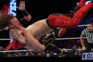 Video: WWE Main Event coverage – 08/19/14 – (Los Matadores vs. Heath Slater & Titus O'Neil)