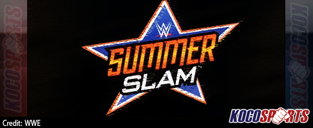 Podcast: Wrestle AM – 08/15/16 – (WWE Summerslam Predictions, G1 & Pro Wrestling Freestyle)