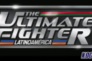 "Video: The Ultimate Fighter – ""Latino América"" – 10/26/14 – (Full Show)"