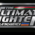 "Video: The Ultimate Fighter – ""Latin America"" – 10/22/16 – (Full Show)"