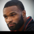 Video: UFC's Tyron Woodley returns to home-town of Ferguson, Missouri to try to help it's residents