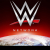 "UK to receive the same ""over-the-top"" WWE Network as the US; not the scaled down version available in Canada"