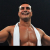 Alberto Del Rio comments in detail about the incident that resulted in his WWE termination