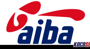 AIBA to establish joint venture with Alisports to boost global awareness of boxing and key events