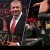 "WWE Monday Night Raw results & footage – 08/18/14 – (Lesnar is crowned; Rollins ""finishes"" Ambrose at The Authority's command!)"