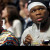"""Curtis '50 Cent"""" Jackson's boxing company, SMS Promotions, files for bankruptcy; company cites debts between $100k and $500k"""
