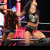 Video: WWE Monday Night Raw Coverage – 10/20/14 – (Alicia Fox vs. AJ Lee)