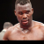 Stevenson successfully retains WBC Title with decision victory over Bika