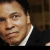 Muhammad Ali wishes Mayweather and Pacquiao the best in their upcoming fight, but doesn't have a favorite chosen