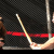 Video: WWE Monday Night Raw Coverage – 10/20/14 – (Randy Orton, Kane & Seth Rollins vs. John Cena & Dean Ambrose)