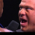 Dave Meltzer claims that Kurt Angle could possibly remain with TNA