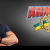 Details on how to watch full coverage of the Arnold Sports Festival, March 6th & 7th, 2015