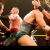 Video: WWE NXT Coverage – 10/30/10 – (NXT Tag Team Championship No. 1 Contenders Battle Royal)