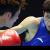 AIBA claims that the lack of concussions at Asian Games vindicates scrapping of headguards