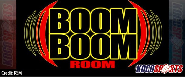 "Podcast: Boom Boom Room – ""WWE Smackdown"" review – 07/09/15 – (Summer Malaise is in Full Swing)"