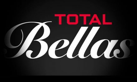 Video: WWE Total Bellas – 01/13/19 – (Full Show)