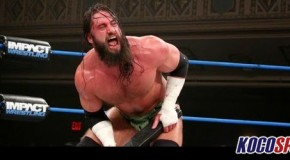 "State Attorney's office declines to prosecute Thomas ""Bram"" Latimer; TNA announces immediate reinstatement"