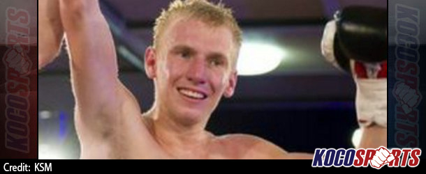 Australia calls for a ban on boxing following Braydon Smith's death after losing a title fight over the weekend