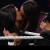 Nikki Bella wins WWE Divas championship at Survivor Series after Brie Bella kisses AJ Lee