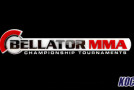 "Video: Preview for the ""Ken Shamrock vs. Royce Gracie"" superfight at this weekend's Bellator 149"