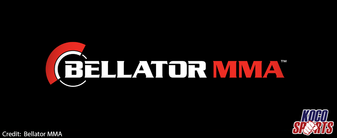 "Video: Bellator MMA 198 – ""Fedor vs. Mir"" – 04/28/18 – (Full Show)"