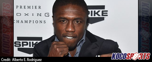"""Spike TV to debut new monthly boxing series """"Premier Boxing Champions"""" in March"""