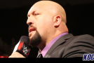 Video: WWE Monday Night Raw Coverage – 11/24/14 – (Big Show explains his actions at Survivor Series)
